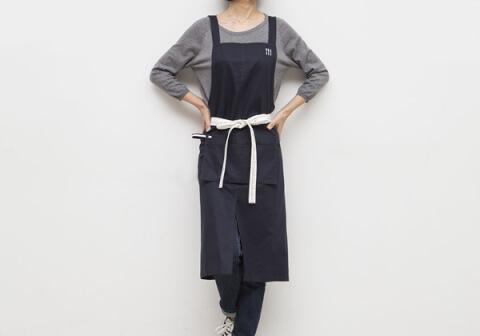 kuriharaharumi_apron