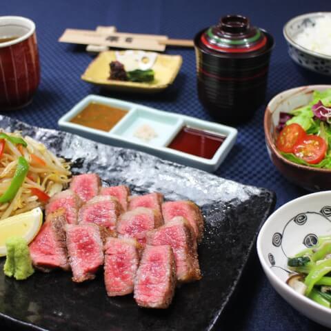 日本料理_栗吉_新宿_ディナー_レストラン_ランチ_和食