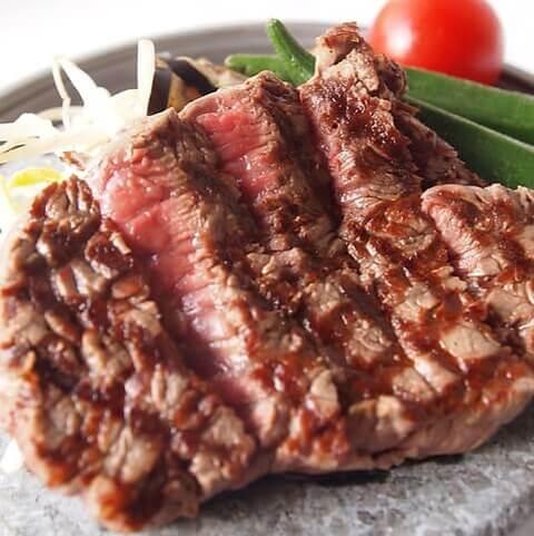 京町家Dining 楓 京都 居酒屋 肉 おしゃれ 女子会 デート 和食