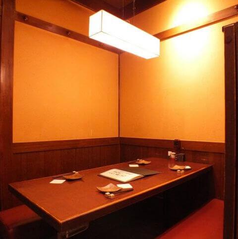 宮崎地鶏炭火焼車 江坂店 おすすめ ランチ 和食