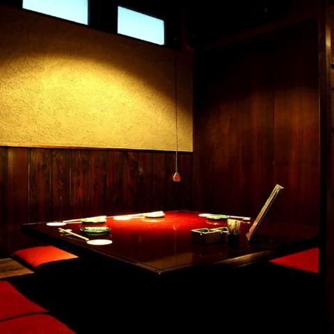 名古屋 居酒屋 名駅 国際センター くるる 完全個室  接待 会食