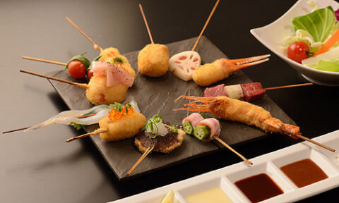 namba_restaurant_kushiage