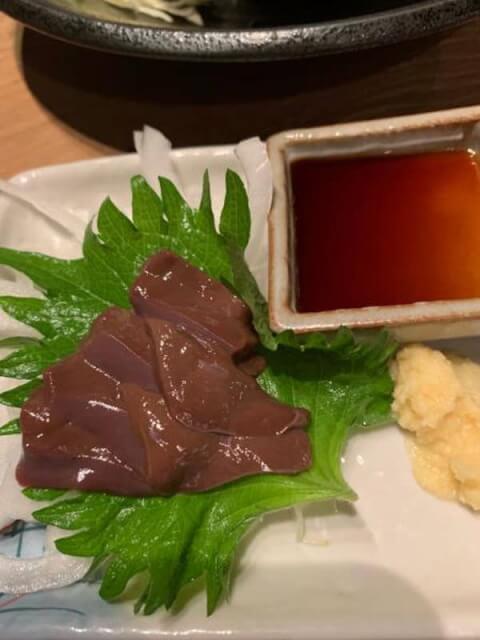 串の蔵 新宿南口店 新宿 居酒屋 肉 おしゃれ デート 女子会