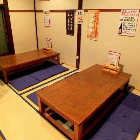 kyoto-kushishizuka-tables