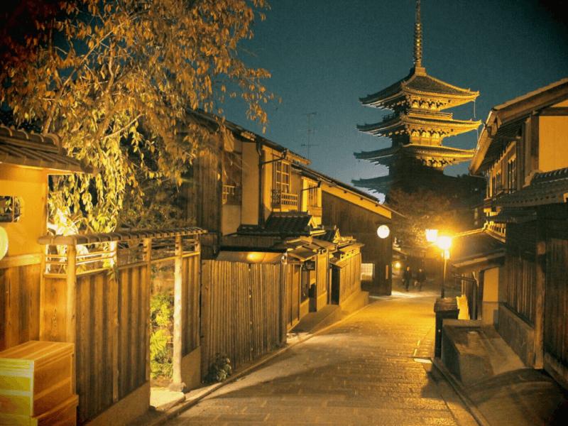 京都 おすすめ