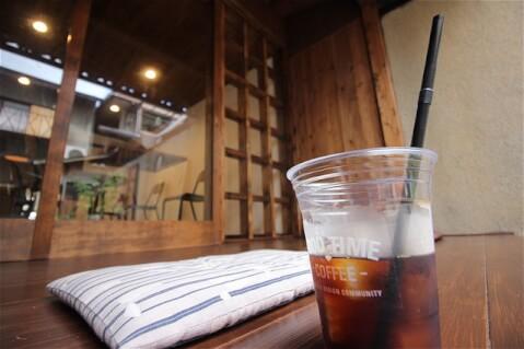 goodtimecoffee2