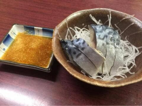 居酒屋 たつみ 新京極 河原町 和食 人気 海鮮 魚介 おすすめ