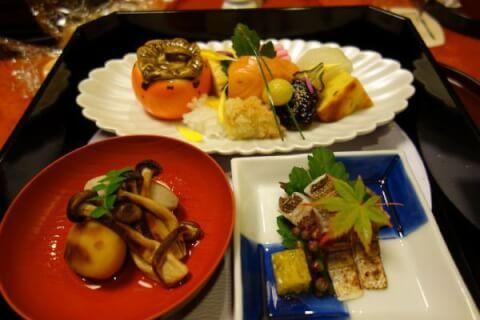 kyoto_restaurant_washoku