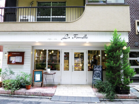 sweets_cafe_lafamille