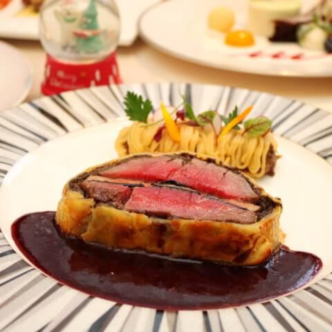 神保町のおしゃれで安いおすすめディナー、フレンチデートに人気のラタン