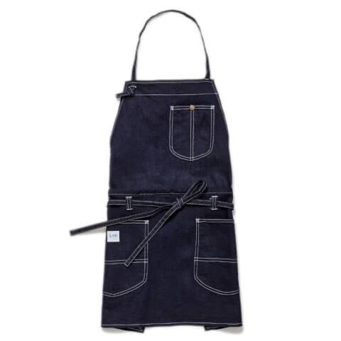 apron-lee-2wayapron