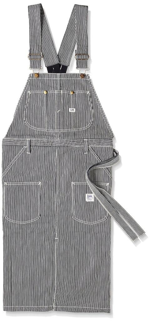 apron-lee-overallapron