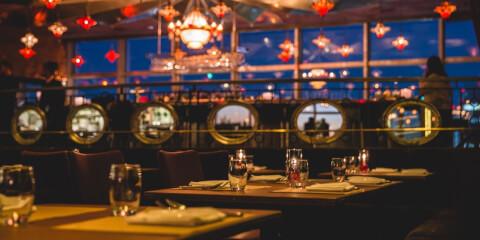 Legato 渋谷 東京 クリスマスディナー おすすめ 夜景 個室 2020
