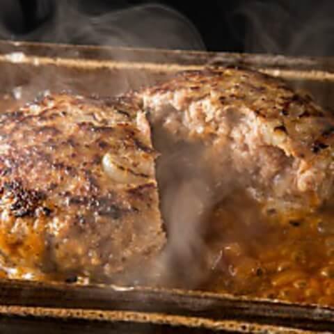 リコロソ 博多 ランチ おすすめ 肉 洋食