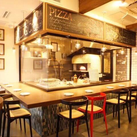 restaurant_namba_logic