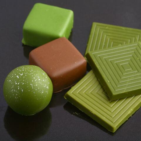 chocolate_recommend_ujimaccha