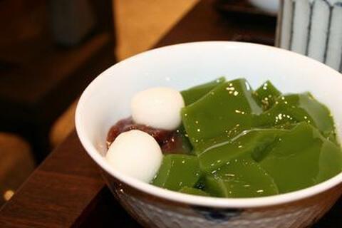 kyoto_restaurant_macchasweets
