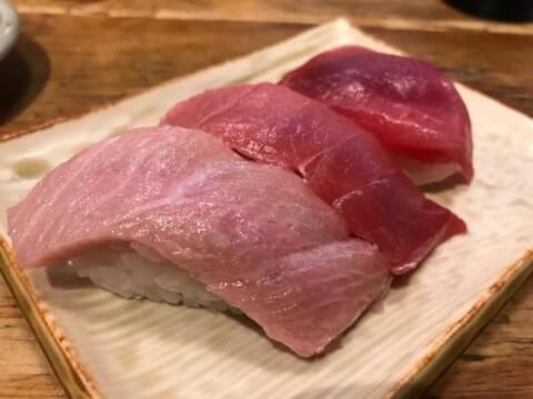 まぐろ 一徹 京橋 居酒屋 海鮮 魚介 和食 おすすめ 安い 人気