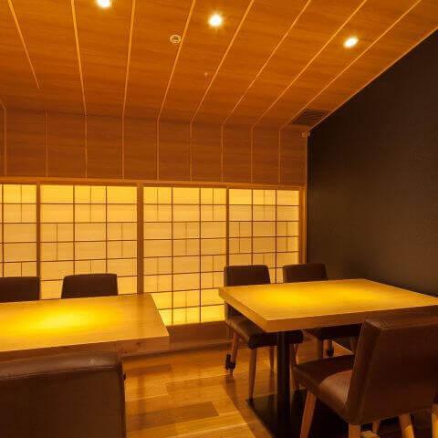 米香 上野 ランチ