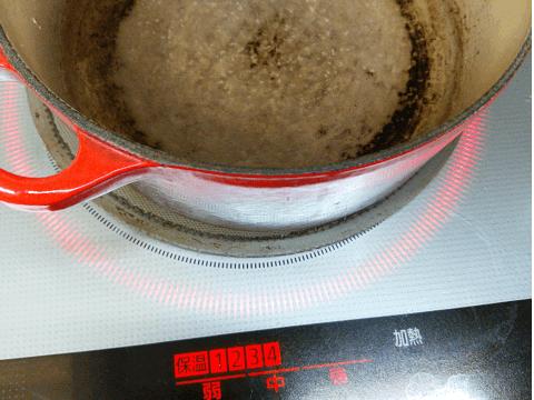 豆レシピ5