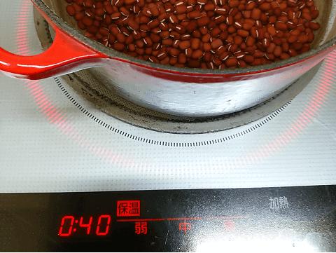 豆レシピ6
