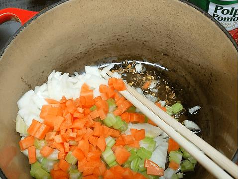 豆レシピ20