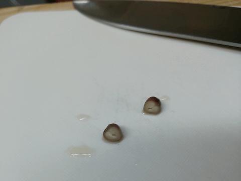 豆レシピ7