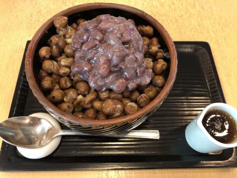tokyo^sweets-kinozen-mamekan