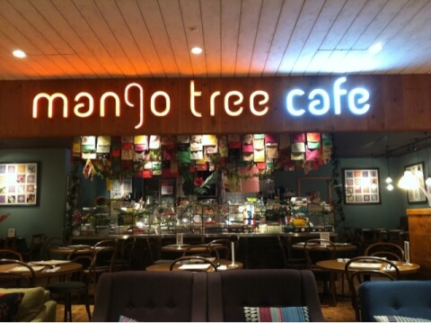 ikebukuro-lunch-mangotreecafe