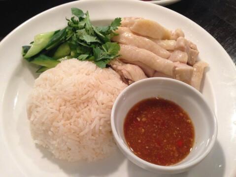 yurakucho-lunch-mangotreecafe-kaomangai