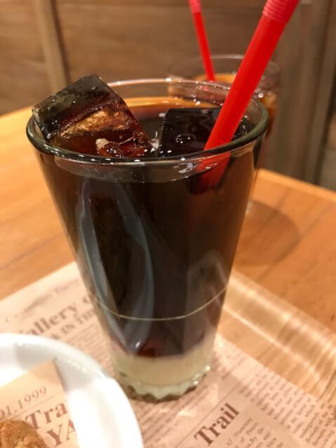マノアバレーカフェ 名古屋 デート ディナー ランチ おすすめ コーヒー