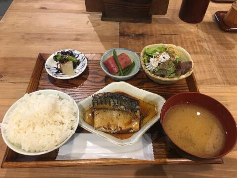 osaka-shinsaibashi-shimizu-,mantentei
