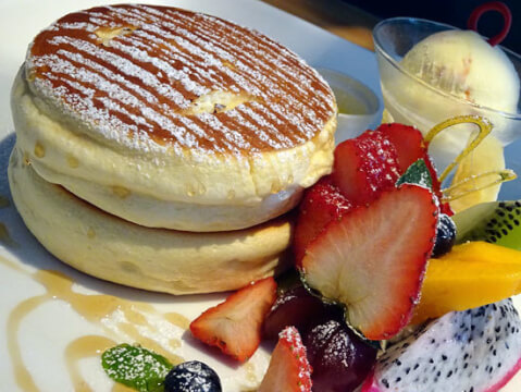 maruyama_pancake_angel