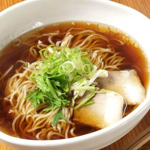 umeda-masao-shoyu