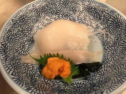 政寿司の料理画像