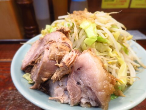 mashimashi1