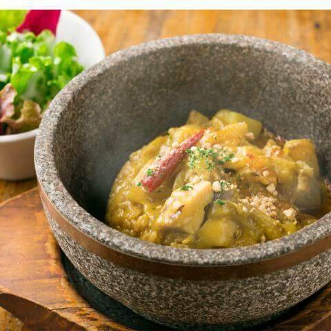 namba-balirax-curry