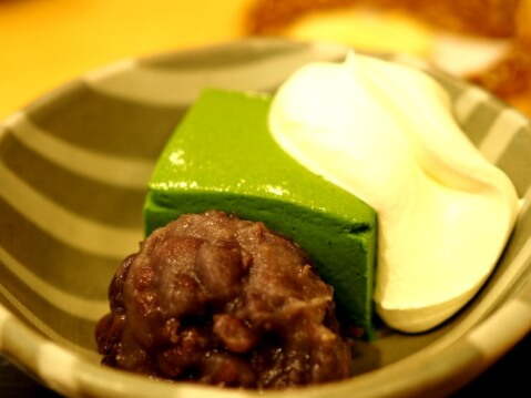 tokyo-sweets-kinozen-matchababaroa