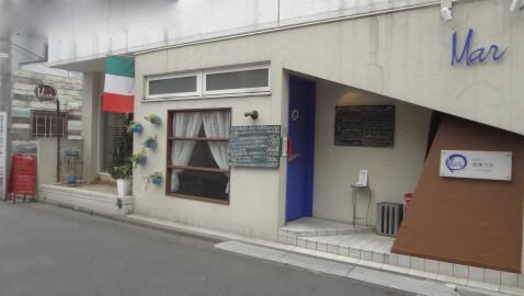 shibuya-lunch-matsusumar