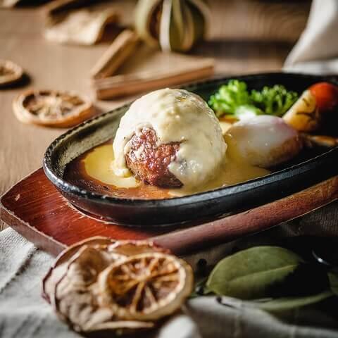 チーズ料理専門店 VOLENTE-048 浦和 ランチ