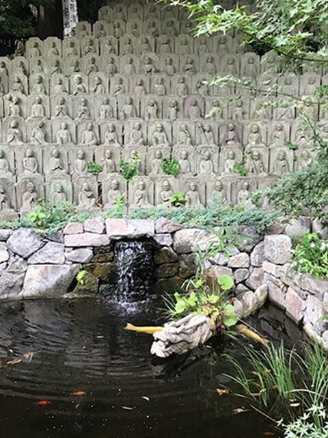 temple-boudhist