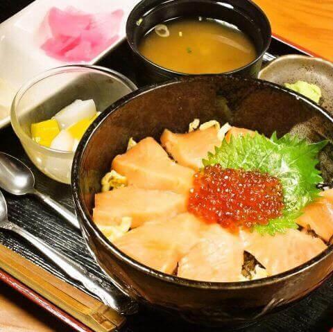 tamachi-lunch-meibutsuya