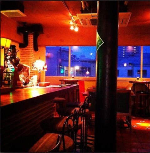 restaurant_mejirobar
