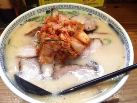 麺蔵 加納本町店 三宮 ラーメン おすすめ