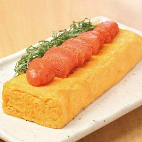 tenno-ji-egg