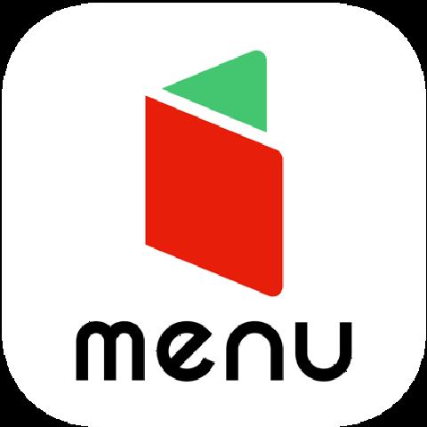 menu アプリ デリバリーサービス