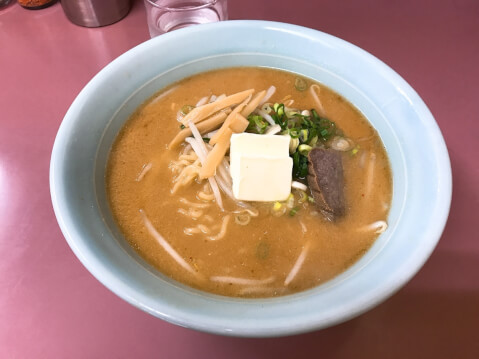 osaka-tennoji-shirakaba-misobutter