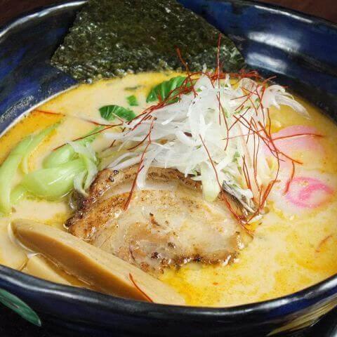 umeda-chikamatsu-misopaitan