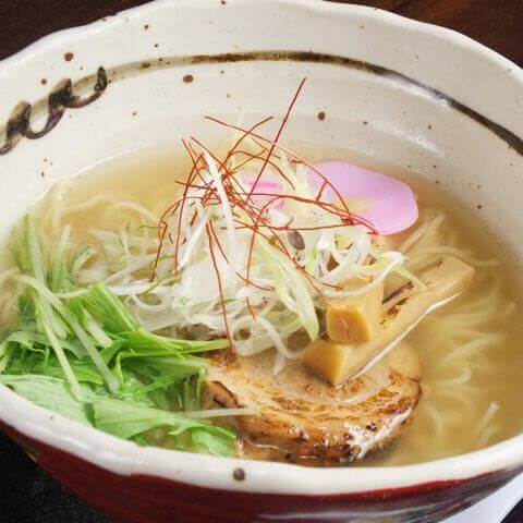 umeda-chikamatsu-shio