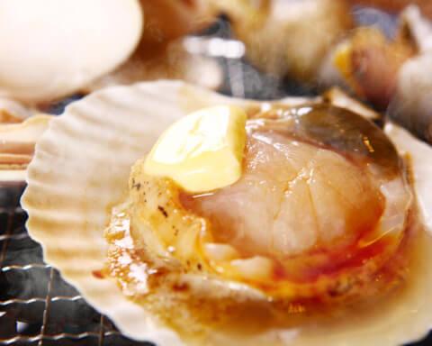 焼肉&浜焼き食べ放題 ドカンドカン酒場 溝の口 居酒屋 おすすめ 焼肉 日本酒 海鮮 魚介 安い